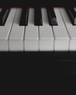 Worship Sermon of Songs